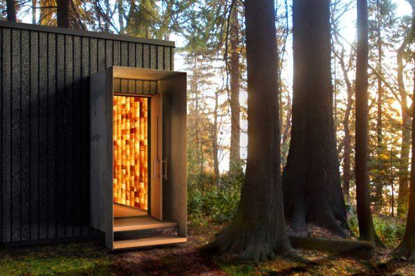 exterior-sauna-01