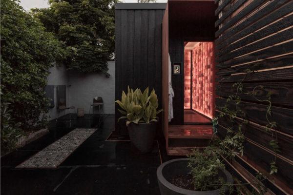 welpod garden