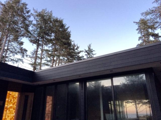 himalayan salt, sauna, spa design